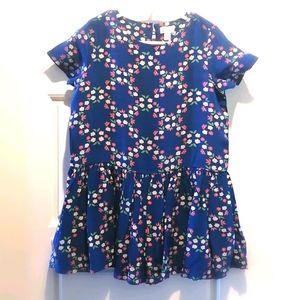3/$40 - Gymboree Girl's Dress - size 4